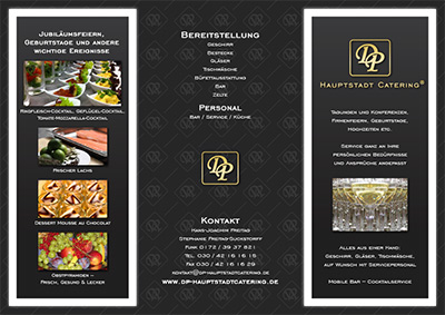 DP-Hauptstadt-Catering-Info-Flyer als PDF-Download (708 KB)